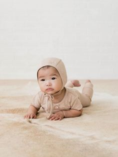 Organic pointelle legging by Quincy Mae. Pairs perfectly with our Pointelle Tee or Pointelle Kimono Onesie! Organic Baby, Organic Cotton, Cute Kids, Cute Babies, Baby Poses, Third Baby, Baby Bonnets, Easter Outfit, Wishes For Baby