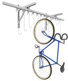 logos bike room - Buscar con Google