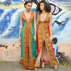 African Fashion – Designer Fashion Tips African Fashion Designers, African Inspired Fashion, African Print Fashion, African Fashion Dresses, African Prints, African Wear, African Attire, African Dress, African Style