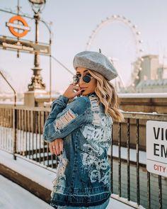 London Pictures, London Photos, Europe Photos, London Eye, London City, Poses For Photos, Photo Poses, Fashion Model Poses, London Summer