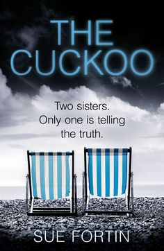 Two sisters. Only one is telling the truth. When Clare Tennison is reunited with her long lost sister, Alice, not everything is as it seems and soon she's forced to question if blood really is thicker than water.