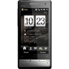 "HTC Diamond 2 IMEI unlock code at lowest price on internet. Get Unlock Code within few minutes Guarenteed! Unlock to use international SIM card and avoid roaming charges! Use any SIM card after unlocking the device! Popular network provider for HTC USA: AT, T-Mobile, Verizon, Sprint Canada: Bell, Koodo, Solo, Telus , Virgin Mobile, & Rogers Europe: O2, Orange & Vodafone!  Worldwide networks supported! 5% Off coupon Code: ""PIN"" Go To: smartphoneunlockers.com"