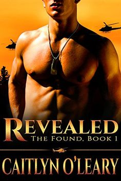 Buy Revealed by Caitlyn O'Leary and Read this Book on Kobo's Free Apps. Discover Kobo's Vast Collection of Ebooks and Audiobooks Today - Over 4 Million Titles! Books To Buy, Books To Read, My Books, Book 1, The Book, Best Kindle, Free Novels, Book Nooks, Book Authors