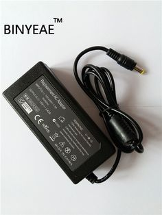 19V 3.42A 65W AC Power Adapter Charger for Aspire 5250 5251 5253 5315 5320 5330 5333 5334