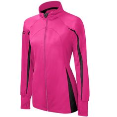 mizuno womens volleyball shoes size 8 x 1 jacket mujer rosa