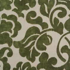 Free shipping on Maxwell. Always first quality. Find thousands of luxury patterns. SKU MX-U24003. Swatches available.
