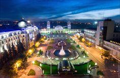 Создание, разработка сайтов Харьков