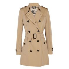 35 Stylish Fall Jackets and Light Winter Coats You Need to See: Glamour.com