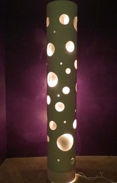Cheese Lamps » Curbly | DIY Design Community