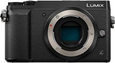 Shop Panasonic LUMIX Mirrorless Camera with G VARIO ASPH.S Lens Black at Best Buy. Canon Lens, Camera Lens, Distance Focale, Le Wifi, Standard Zoom Lens, Nikon Digital Slr, Full Frame Camera, Shopping, Lens