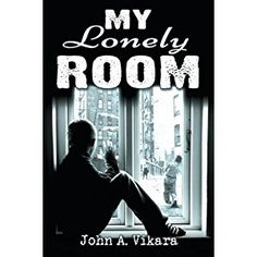 #BookReview of #MyLonelyRoom from #ReadersFavorite - https://readersfavorite.com/book-review/my-lonely-room  Reviewed by Kathleen Hill for Readers' Favorite  My Lonely Room by John A Vikara was really an unexpected treat. When I read it had to do with gangs, I was prepared to not care for it. The first thing I think of is violence and death. It turned out to be a heartwarming story about a boy and  his place in his world. It is set in the 50's when rock and roll was just starting and gangs…