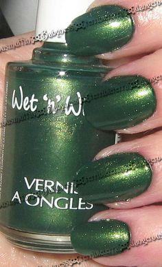 Wet 'N' Wild - 416A   Flickr - Photo Sharing!