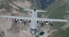 Aerei Militari dell'Aviazione Italiana