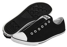 Converse Shoes: up to 60% off + FREE Shipping! #shoes