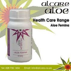 Menopause Symptoms, Nutritional Supplements, Health Products, Aloe, Improve Yourself, Health Care, Water Bottle, Women, Women's