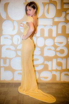 #nanaaleo #dress #exclusive #lusso #luxury