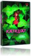 Kätkijät (DVD) suomenk. teksteillä