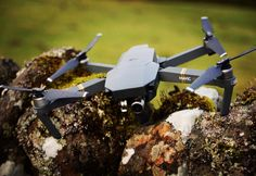 Is the DJI Mavic Pro drone really the next level quadcopter for action sports photo and video shooting? Read our findings at GearLimits.com #dji #mavic #mavicprodrone #mavicpro #drone #djimavic #4K #video #photo #sports #action #actionsports #getoutside #droneshot #review #quadcopter