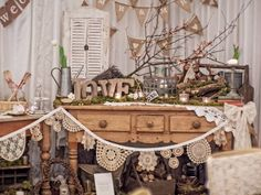 All décor and styling by Crow Hill Weddings and Fresh Flowers by Lily Blossom. Wedding Decorations, Table Decorations, Fresh Flowers, Crow, Lily, Shades, Weddings, Spring, Home Decor