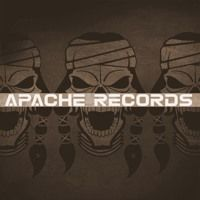 Bulldog [Apache Records] by smokefade on SoundCloud