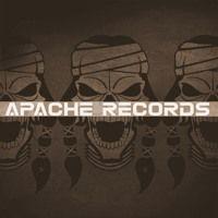 Bulldog [Apache Records] by smokefade on SoundCloud