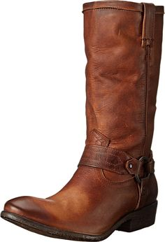 68 Best 5L: BOOTS! {things I love} images in 2018 | Boots