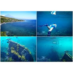 Amed is essentially several small inlets and bays in the extreme northeast of Bali separated by modest ridges that rise every so slightly before dipping back into a lush basin filled with charming communities of farmers and fisherman.  Click on the link to learn more. http://www.balihotelguide.com/blog/visit-amed/  #balihotelguide #activities #canyoning #travel #balitours #adventure #event #balientertainment #balipackages #balitraditional #balitransport #bali #snorkeling   #Diving   #Beach