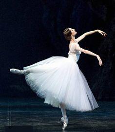 """Ballet Ruso Gala de ballet """"Amor y Pasión"""", en Cancún"""