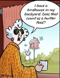 #SundayFunnies. Wishing all our #followers a great Labor Day weekend!