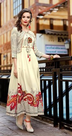 dc6100f547 59 best Indian Gowns | Boutique Gowns images in 2018 | Dress india ...
