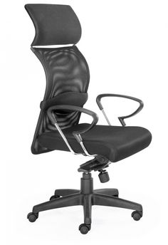 Adorable Best Office Chair For Lower Back household furniture on Home Furnishings Idea from Best Office Chair For Lower Back Design Ideas Collections. Find ideas about  #bestergonomicofficechairforlowerbackpain #bestlowerbacksupportcushionforofficechair #bestofficechairforbadlowerback #bestofficechairforyourlowerbackpain #besttypeofofficechairforlowerbackpain and more Check more at http://a1-rated.com/best-office-chair-for-lower-back/22745
