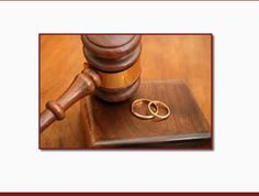 The law is coming down harder on DUI circumstances today, therefore a dui lawyer baldwin county lawyer will be necessary to allow you to get through the legal system with the least amount of trouble. See Details: http://www.dasingerdefense.com//