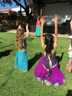 Bollywood dancing at NPW Dancing, Bollywood, Dads, Children, Young Children, Dance, Kids, Fathers, Children's Comics