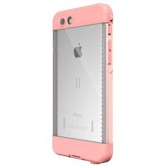 NÜÜD iPhone 6s Plus Case | Take your iPhone 6s Plus Anywhere | LifeProof