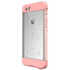 208 Best LifeProof iPhone 5 Skins images  eeedb07c6008