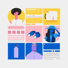 Dynamic Ads — Oddfellows | Creative Studio