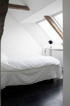 wooninspiratie wonen woonkamer slaapkamer man man 2