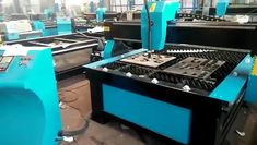 Jeesun used cnc plasma table for sale Best Plasma Cutter, Cnc Plasma Table, Plasma Cutting, Metal Art, Outdoor Decor, Home Decor, Decoration Home, Room Decor, Metal Yard Art