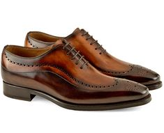 Uomo | Branchini Shoes Handmade Shoes Italian Luxury Shoes Men Dress, Dress Shoes, Shoes Handmade, Luxury Shoes, Dandy, Oxford Shoes, Lace Up, Classic, Model
