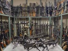 1000 Images About Gun Room On Pinterest Gun Rooms