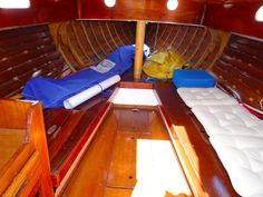 Folkboat Sloop - Classic 1966 Larch On Oak Frame Deep Keel Yacht. New photos and videos available online, call me. My gorgeous larch 1966 Nordic Folkboat is now for sale due to the arrival of