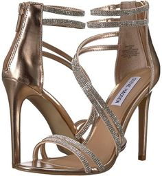 No results for Sweetest, Steve Madden Lace Up Heels, Dress And Heels, Strappy Heels, Shoes Heels, Pumps, Crazy Shoes, Me Too Shoes, Steve Madden, Homecoming Shoes