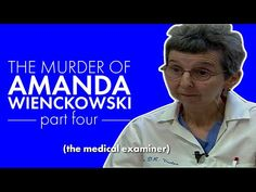 Forensic Science, Forensics, Amanda, Medicine, History, Youtube, Historia, Medical, Youtubers
