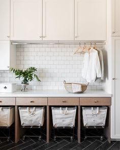 Luxury Home Interior .Luxury Home Interior Laundry Room Decor, Two Tone Cabinets, Room Remodeling, Room Storage Diy, Kitchen Decor, Home Remodeling, Studio Mcgee, Home Decor, House Interior