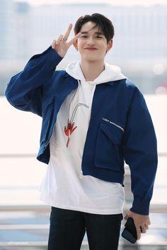 Taemin, Shinee, Lucas Nct, Nct 127, Baekhyun, Jung Woo, Winwin, K Idols, Nct Dream
