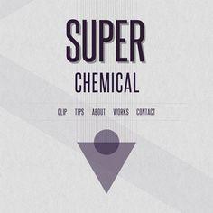 superChemical