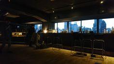 新生コンピュファンクに行ってきました。|Easy + Nice レーベルのブログ #行ってみたい #大阪
