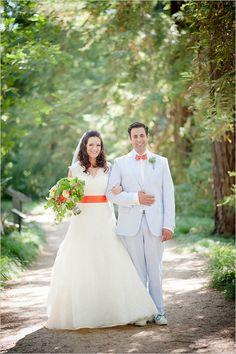 Freestyle Wedding Bow Ties