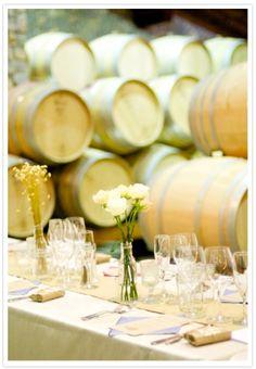 vineyard wedding   http://www.100layercake.com/blog/2012/03/20/california-vineyard-wedding-jessmy-andy/