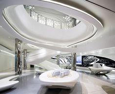 https://www.google.pl/search?q=futuristic interior design